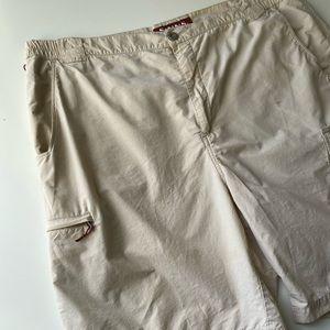 Simms Cor3  Fly Fishing Shorts size XL